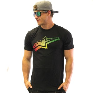 alpinestars_dread_men_s_black_t-shirt1 (1)