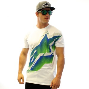 alpinestars_lumos_classic_men_s_white_t-shirt1
