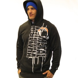 metal_mulisha_large_po_men_s_charcoal_heather_fleece_hoodie1