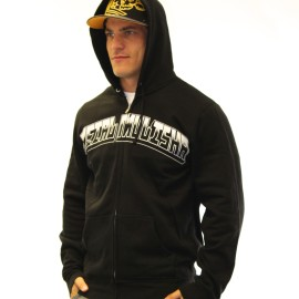 metal_mulisha_low_life_zip_men_s_black_fleece_hoodie1