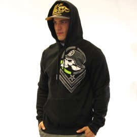 metal_mulisha_parallel_men_s_black_fleece_hoodie1
