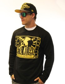 metal_mulisha_trade_crew_men_s_black_fleece_sweater1